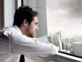 Selbstwertgefühl stärken – den inneren Kritiker bändigen